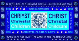 Chriyst-Likelyen $090 | Photos and Images | Digital Art
