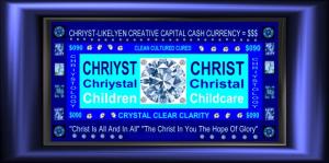 chriyst-likelyen-$090