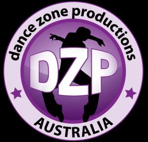 dzp showcase 2017 - teeny tiny dancers