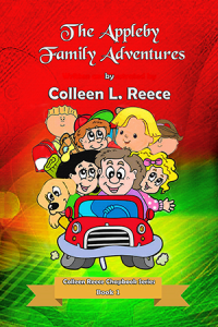 the appleby family adventures