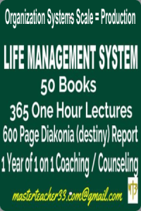 Module 1.2 - Love/Light/Life Management System | Audio Books | Religion and Spirituality
