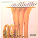 Three Trumpet Concertos by Soviet Composers - Timofey Dokschitser, trumpet | Music | Classical