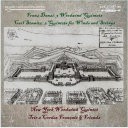 Franz Danzi (1763-1826): 3 Woodwind Quintets; Carl Stamitz (1745-1801): 3 Quartets for Winds and Strings | Music | Classical