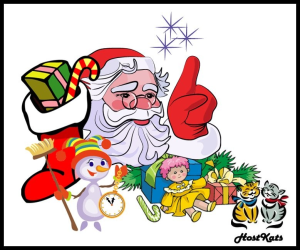 christmas coloring and crafts printables