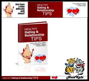 Healthy Dating & Relationship Tips | eBooks | Health