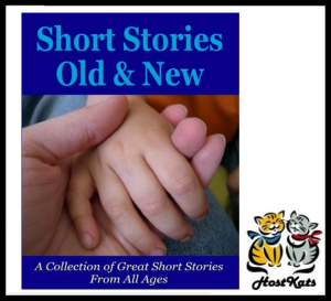 Short Stories Old and New | eBooks | Other