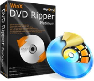 win x dvd ripper