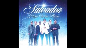 Feliz Navidad (Salvador) Nic Gonzales for lead sheet and 3 horns | Music | Popular