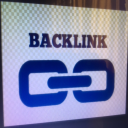 Give Package Plus Back link Submitter Software Pack With Easy Use | Software | Internet