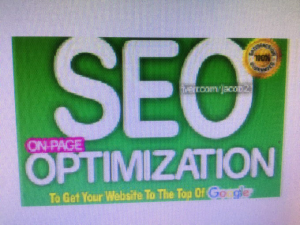 i will give you seo ibp software for auto submit top search engine