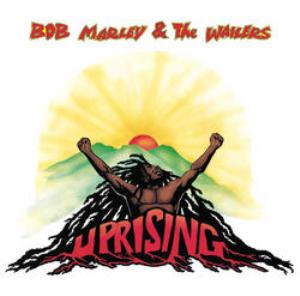 Bob Marley - Uprising   Music   Reggae