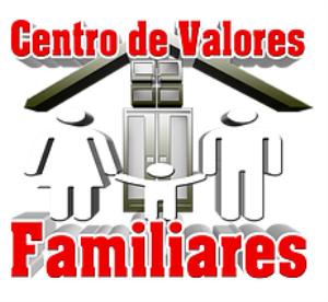 juventud en  crisis - 101017 familias victoriosas p2
