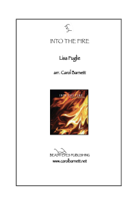 Into the Fire | Music | Classical