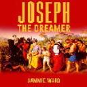 Joseph The Dreamer (True Life) Book 3 | eBooks | Religion and Spirituality