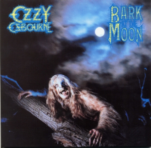 ozzy osbourne bark at the moon (1983) (original u.k. track sequence) (8 tracks) 320 kbps mp3 album