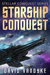 starship conquest first conquest ebook