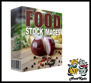 New Food Stock Images | Photos and Images | Business World