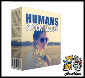 humans stock images