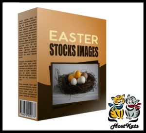 Easter Stock Images | Photos and Images | Business World