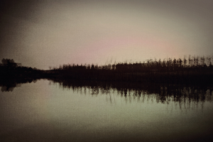 Lake Chillout@Sunset | Photos and Images | Digital Art
