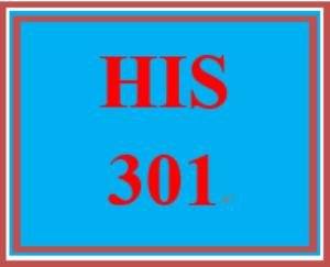 HIS 301 Week 3 Bill of Rights and Amendments Presentation | eBooks | Computers