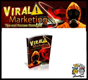 viral marketing tips and success strategies in 2016 and beyond