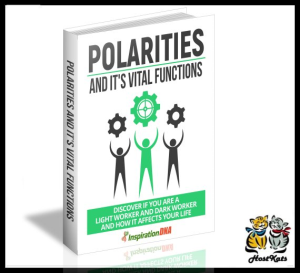 Polarities And It's Vital Functions | eBooks | Reference