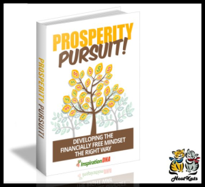 prosperity pursuit
