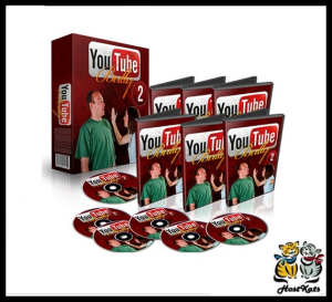 YouTube Bully 2 | Software | Training