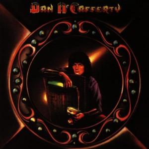 dan mccafferty (nazareth) first solo record (1975) (10 tracks) 128 kbps mp3 album