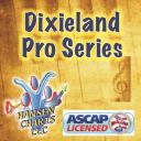 Frosty the Snowman arranged for 4pc Dixieland group unaccompanied   Music   Jazz