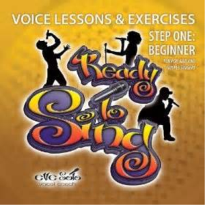 ReadyTSing Step 1 - Breathing & Pitch | Music | Popular