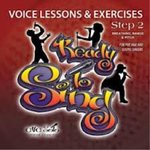 ReadyTSing Step 2 Breathing,Range & Pitch | Music | Popular