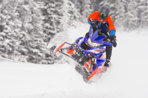 yamaha phazer 500 snowmobile service manual