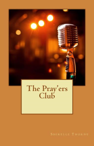 the pray'ers club