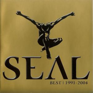 seal best 1991-2004 (hits + acoustic) (2004) (warner bros. records) (27 tracks) 320 kbps mp3 album