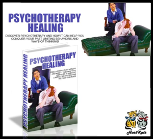 New Psychotherapy Healing - eBook | eBooks | Reference