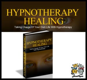 Hypnotherapy Healing - eBook | eBooks | Reference