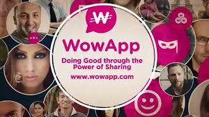 THE GUIDE How to make money with Wow app | eBooks | Business and Money