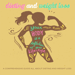 dieting and weight loss