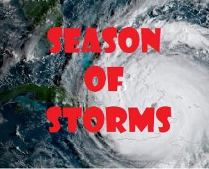 season of storms – part 4