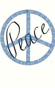 Peace | Other Files | Photography and Images
