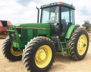download john deere 7200 and 7400 2wd or mfwd tractors diagnosis and tests service manual tm1552