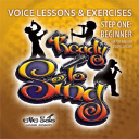 ReadyToSing  Step 1,2 & 3  Package | Music | Other