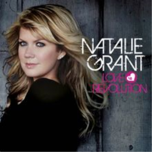 Someday Our King Will Come as performed by Natalie Grant for solo, choir, band and horns | Music | Gospel and Spiritual