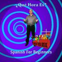 ¿Que Hora Es? - Season 1 | Movies and Videos | Educational
