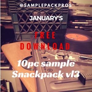 january 2018 sample 10pc