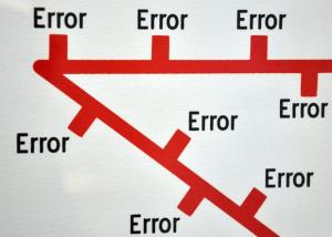 lean error proofing training presentation