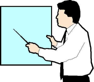 lean facilitation tools training presentation