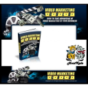 Video Marketing Gold | eBooks | Reference
